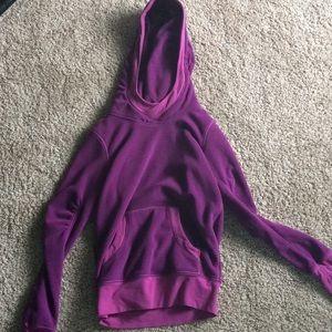 Ivivva hoodie/sweatshirt